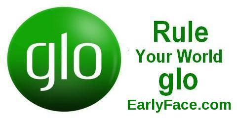 Earlyface glo