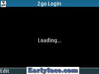 Download 2go Latest Version 3 9  0  1  2  3  4  5  6  7  8